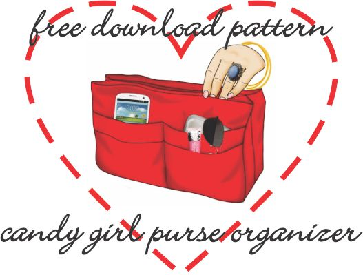 free-download-candy-girl-purse-organizer-banner.jpg