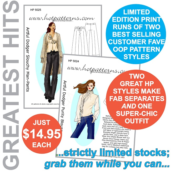 frontpage-greatest-hits-purity-man-pants.jpg