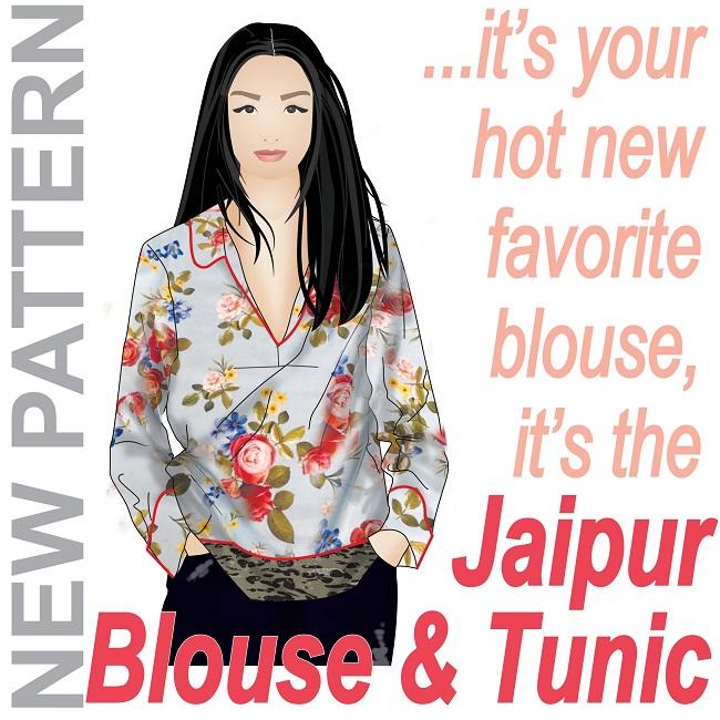 frontpage-jaipur.jpg