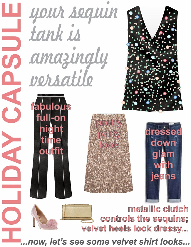 holiday-capsule-6-tank-outfits.jpg