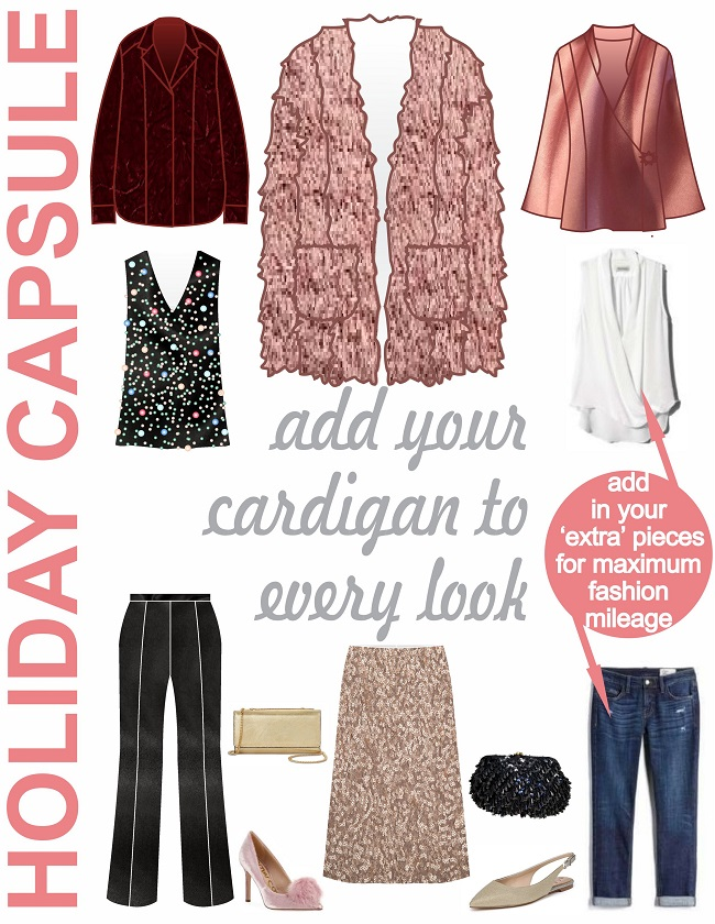 holiday-capsule-9-cardi-outfits.jpg