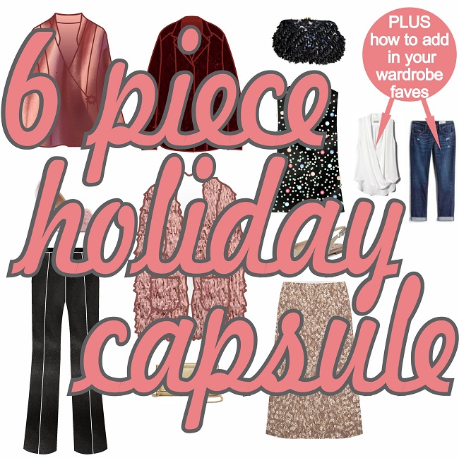 holiday-capsule-frontpage-2.jpg