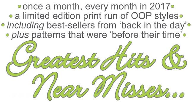 oop-greatest-hits-and-near-misses-boudoir-banner.jpg