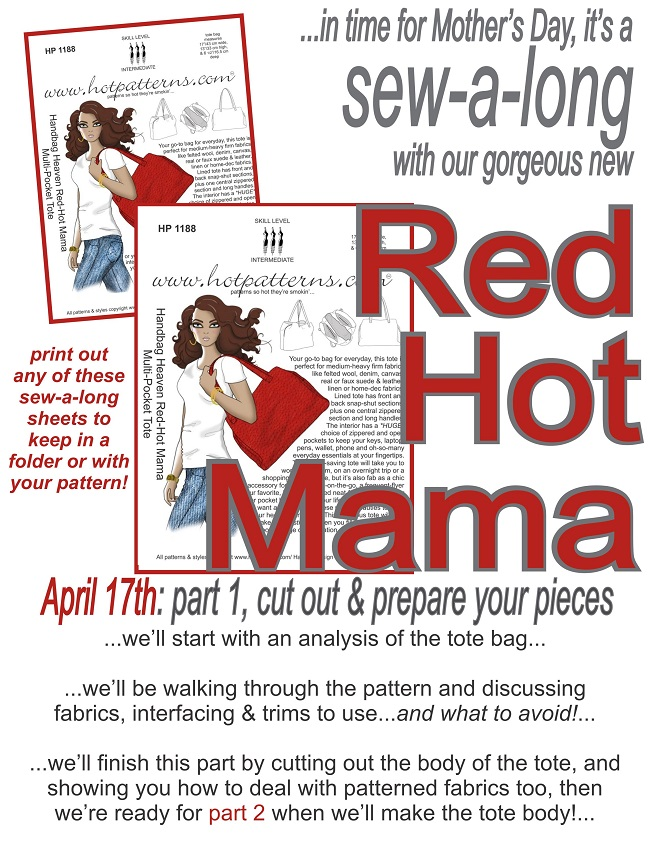 part-1-title-page-red-hot-mama-sew-a-long-april-17-2015.jpg