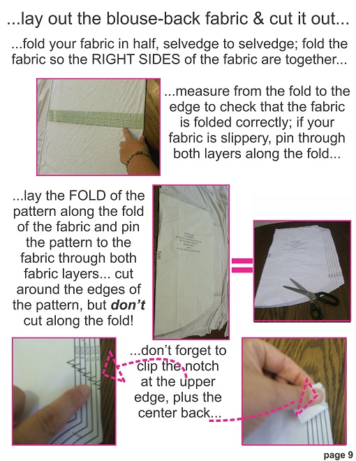 part-2-page-2-lay-out-and-cut-back-blouse-back-t-sew-a-long-may-28-2013.jpg