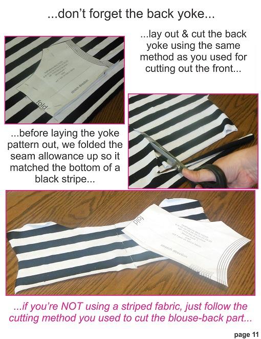 part-2-page-4-cut-yoke-blouse-back-t-sew-a-long-may-28-2013.jpg