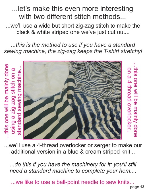 part-2-page-6-two-tops-stitch-comparison-blouse-back-t-sew-a-long-may-28-2013-.jpg