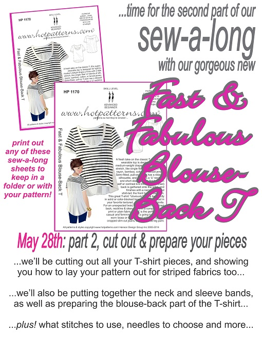 part-2-title-page-blouse-back-t-sew-a-long-may-28-2013.jpg