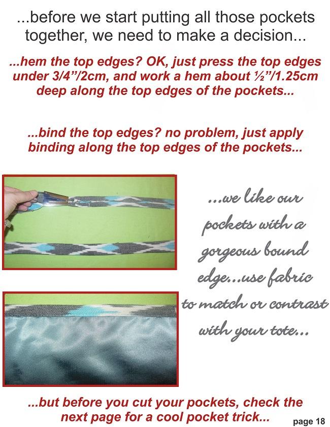 part-3a-page-2-decision-re-pocket-edges-sew-a-long-april-29-2015.jpg
