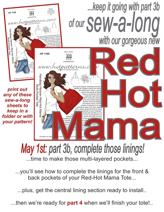 part-3b-title-page-red-hot-mama-sew-a-long-may-1st-2015.jpg