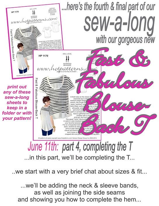part-4-title-page-blouse-back-t-sew-a-long-june-11-2014.jpg