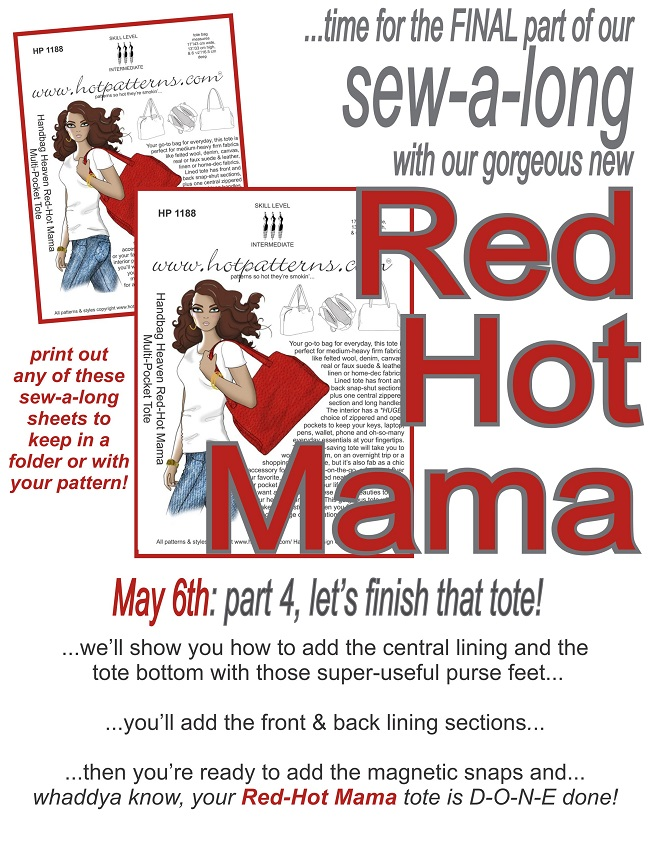 part-4-title-page-red-hot-mama-sew-a-long-may-6th-2015.jpg