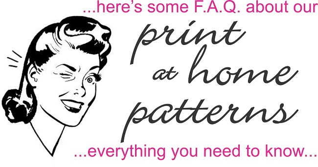 print-at-home-faq-banner.jpg