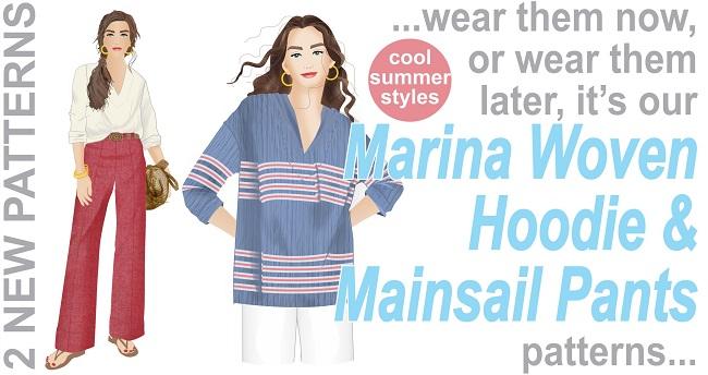 what-s-new-marina-mainsail-june-14-2019.jpg