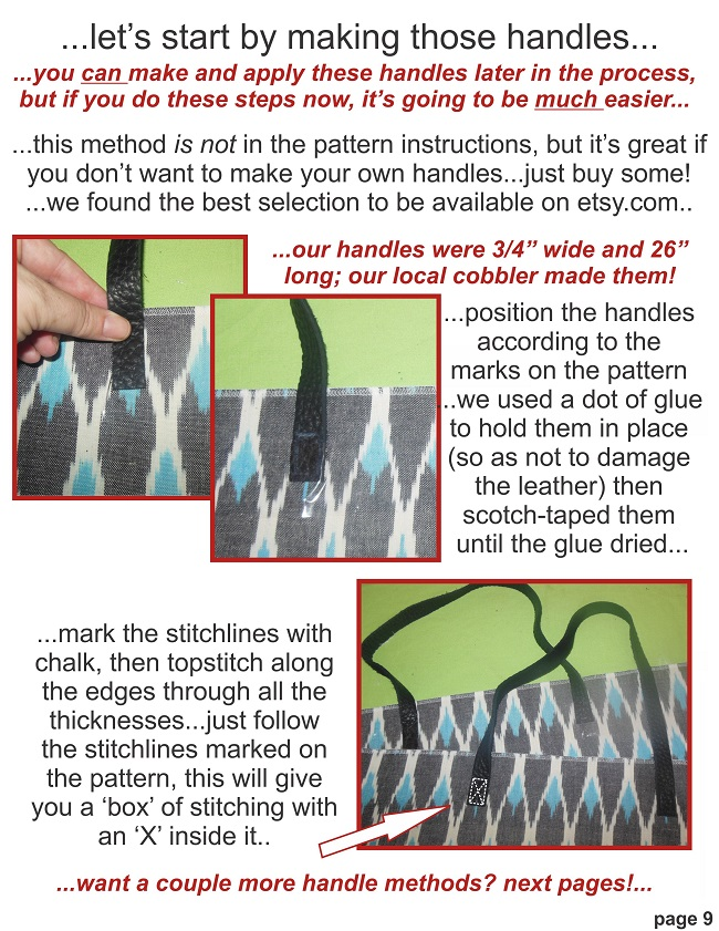 zzz-part-2-page-2-make-purchased-handles-red-hot-sew-a-long-april-22-2015.jpg
