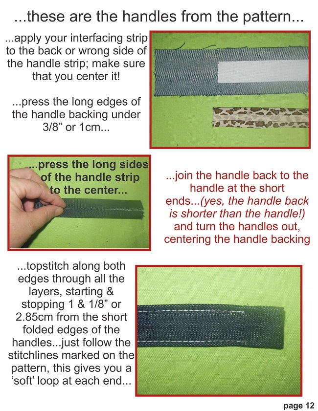 zzz-part-2-page-5-make-handles-red-hot-sew-a-long-april-22-2015.jpg
