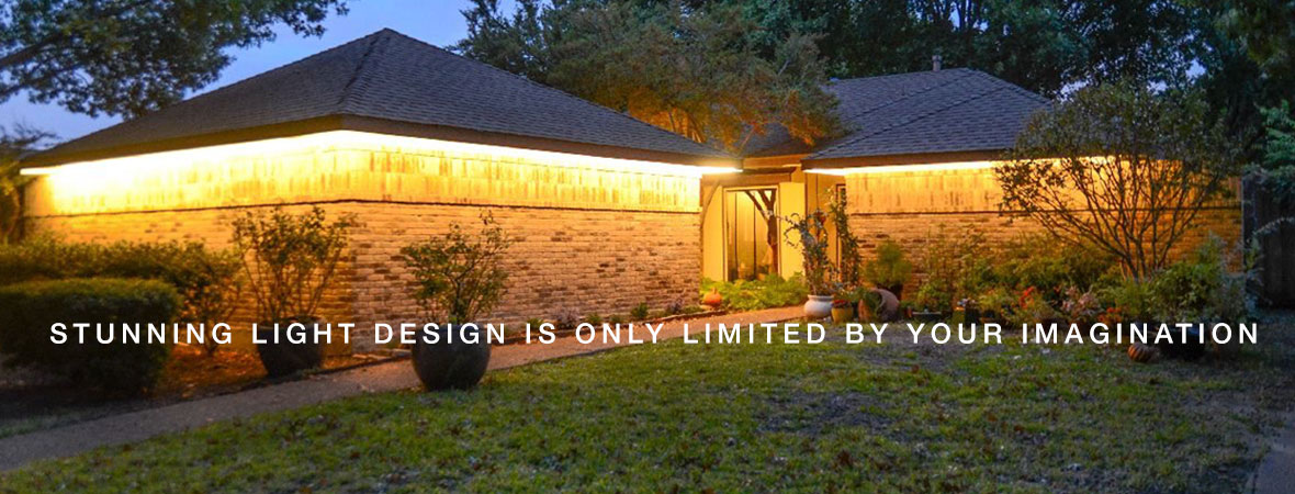 See What They Can Do Are Led Strip Lights & Led Soffit Lighting Uk | Iron Blog azcodes.com
