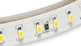 3014 led chips for strip lights