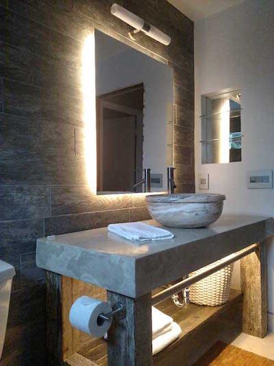 top 4 considerations before buying flexible led strip lights rh flexfireleds com  led strip lighting for bathroom