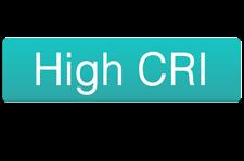 High CRI series LED strip Lights