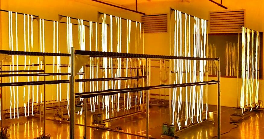 highest-quality-led-strip-lights-from-flexfire-leds.jpeg