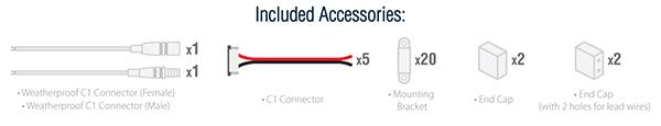 ip-included-accessories.jpg