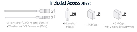 ip65-accessories-included.png