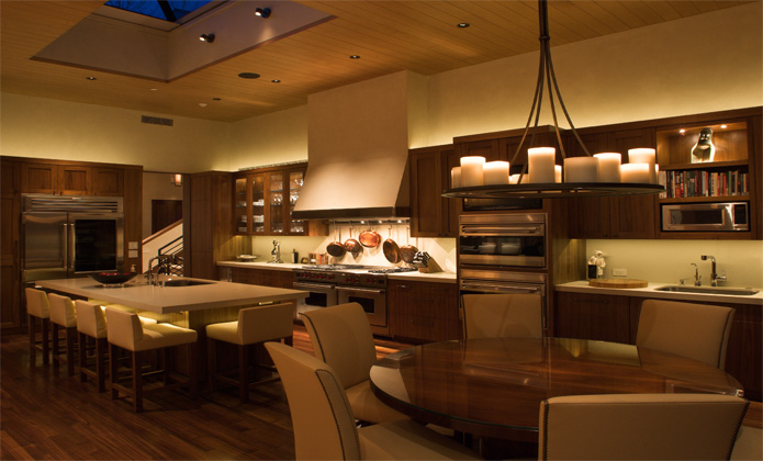 above cabinet lighting with leds over cabinet lighting flexfire rh flexfireleds com