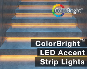 LED Strip Light ColorBright