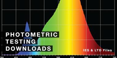Photometric Testing Downloads