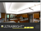 Brightest UltraBright LED Strip Light Brochure