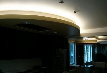 soffit lighting ultra bright leds flexfire. Black Bedroom Furniture Sets. Home Design Ideas