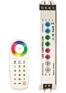 Multi Zone Remote Control and Receiver