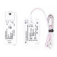 Microwave Occupancy Sensor for LED strip lights