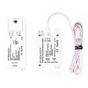 Security Camera Wiring Diagram Color Code together with Wireless Security Camera Systems Outdoor also Q See Wiring Diagram in addition Wire In Motion Sensor Light Control in addition Bunker Hill Surveillance Camera Wiring Diagram For Security. on lorex wiring schematic