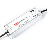 Mean Well HLG Series LED Power Supplies