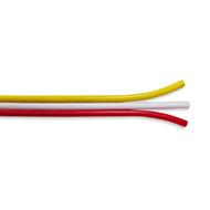 DYN-Wire18