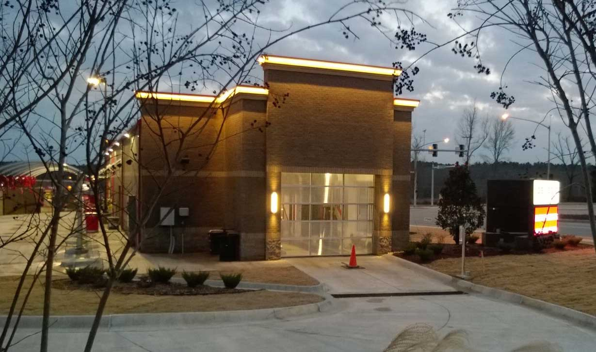 external commercial cove lighting example-05