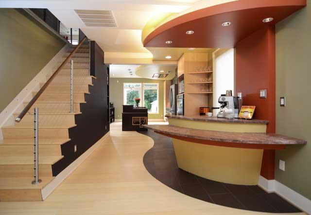 hotel cove lighting example 02