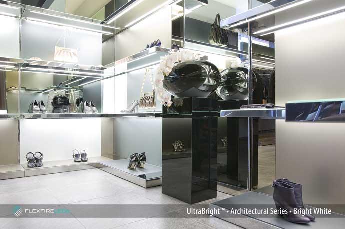 modern retail display lighting 09