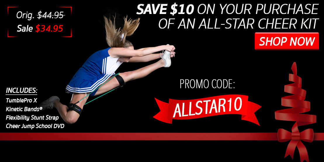 all-star-cheer-holiday-sale.jpg