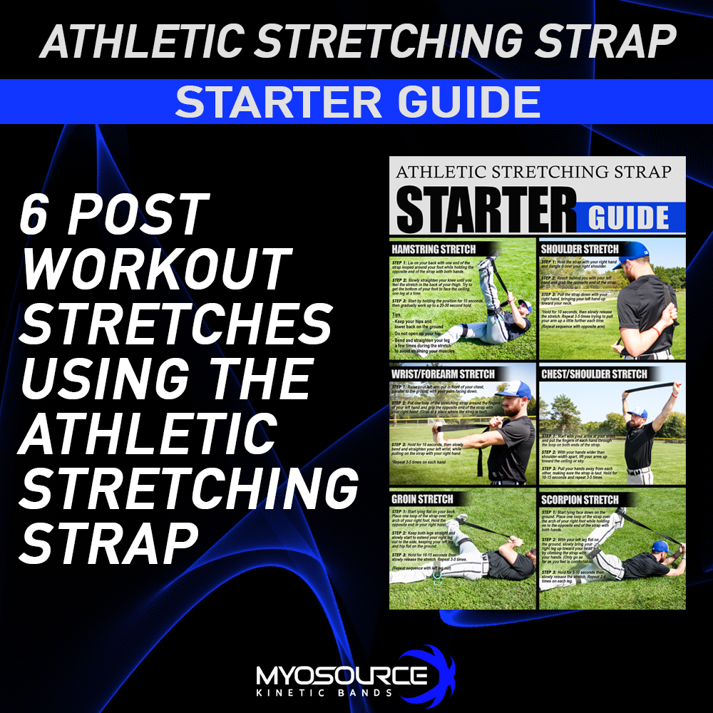 athletic-stretching-strap-guide-thumbnail.jpg
