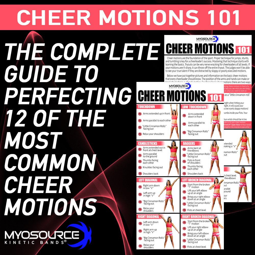 cheer-motions-thumbnail.jpg