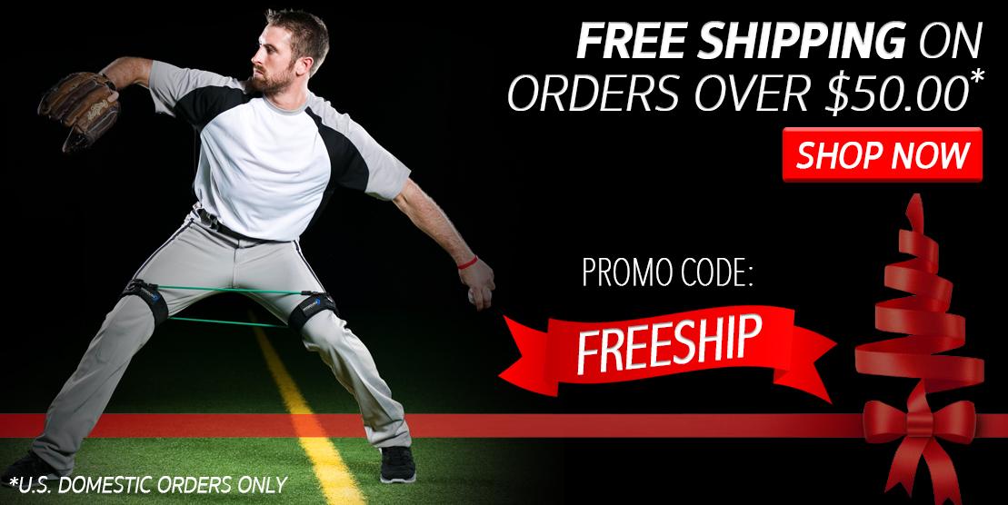 free-ship-holiday-sale.jpg