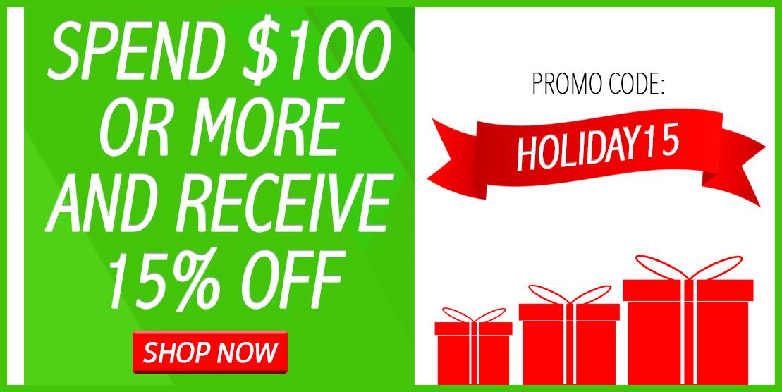holiday15-promo-1-.jpg