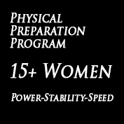 physical-prep-15-plus-women.jpg