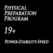 physical-prep-19-plus.jpg
