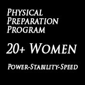 physical-prep-20-plus-women.jpg