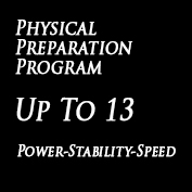 physical-prep-up-to-13.jpg