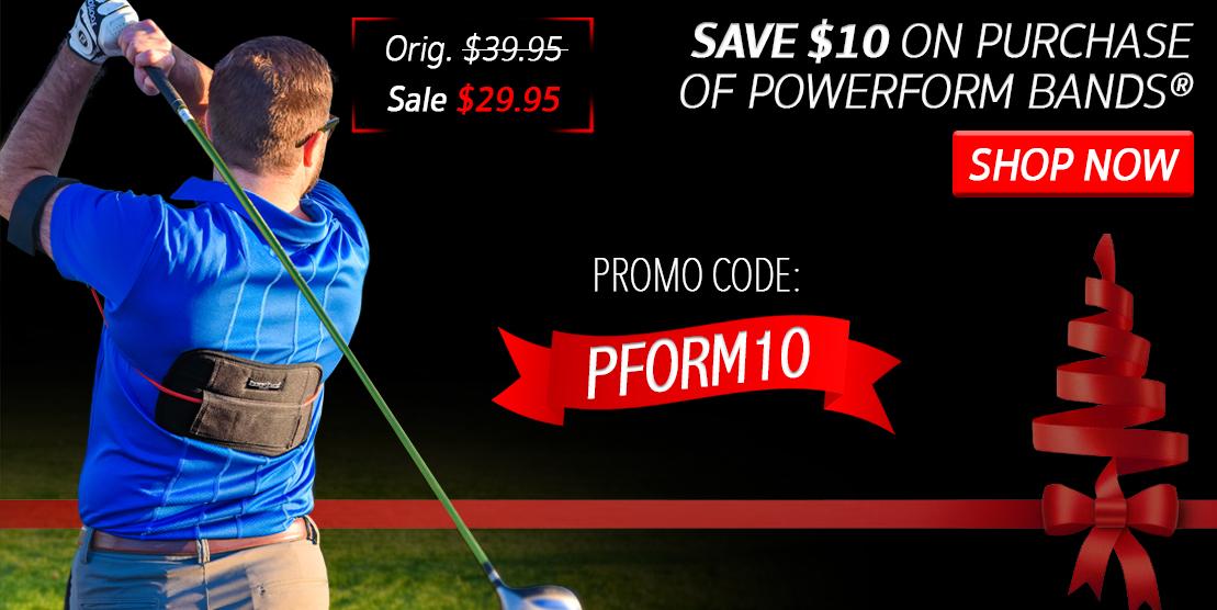 powerform-holiday-sale.jpg